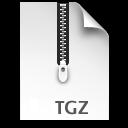 ./guitest-004a.tgz