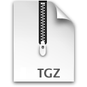./guitest-009.tgz